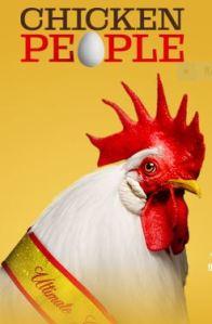 chicken-people