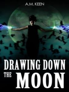 drawing-the-moon