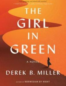 girl-in-green