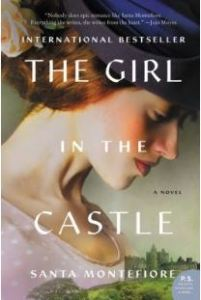 girl-in-the-castle