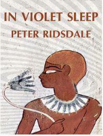 in-violent-sleep