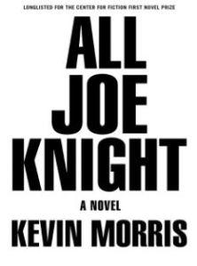 joe-knight