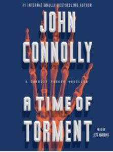 john-connolly
