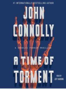 john-connolly