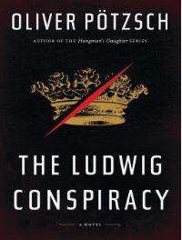 ludwig-conspiracy