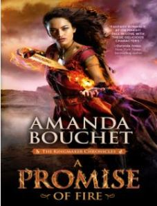 promise-of-fire