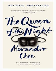 queen-of-the-night