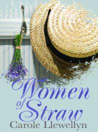 women-of-straw