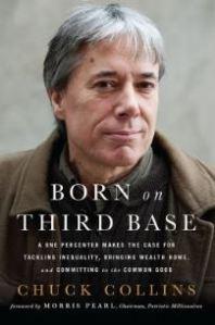 born-on-third-base