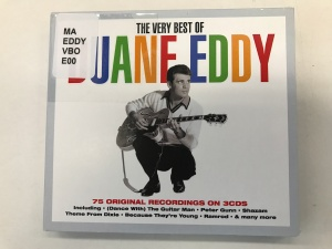 duane-eddy-front