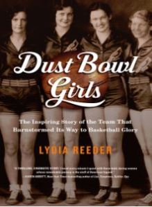 dust-bowl-girls