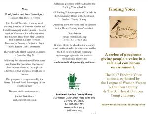 finding-voice-brochure-updated-version-2-23-17-side-b