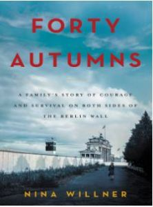 forty-autumns