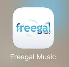 freegal-music-app