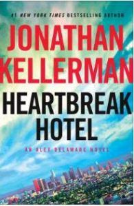 heartbreak-hotel