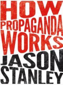 how-propaganda-works