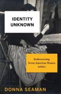 identity-uknown