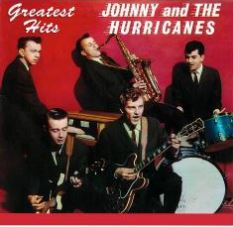 johnny-the-hurricanes