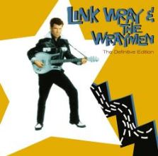 link-wray-freegal