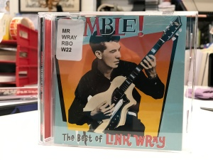 link-wray-front