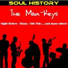 mar-keys-soul-history