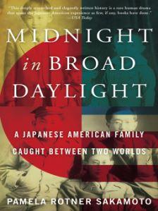 midnight-in-broad-daylight