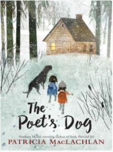 poets-dog