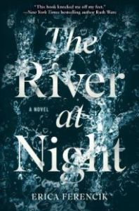 river-at-night
