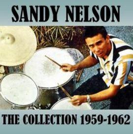 sandy-nelson-freegal-album