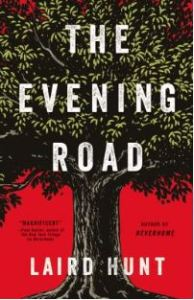 the-evening-road