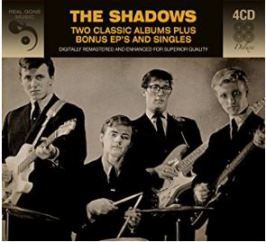 the-shadows-cd