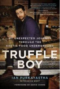 tuffle-boy