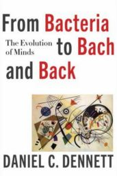 bacteria-to-bach