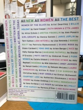 women-in-rock-back-cover