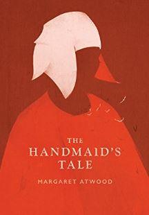 The Handmaid's Tale CD