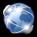 if_applications-internet_118835
