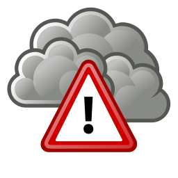 if_weather-severe-alert_118963