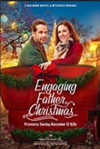 Finding John Christmas.Did You Know Holiday Movies Available At The Library Tech