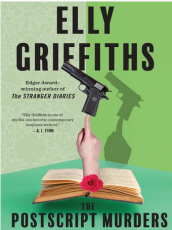 Post Script Murders