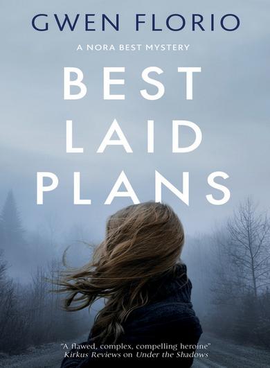 Best Laid Plains
