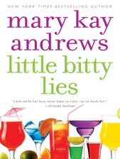 Little Bitty Lies
