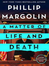 Matter of Life And Death