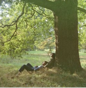 Plastic Ono Band Ultimate Collection