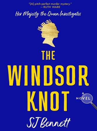 Windor Knot