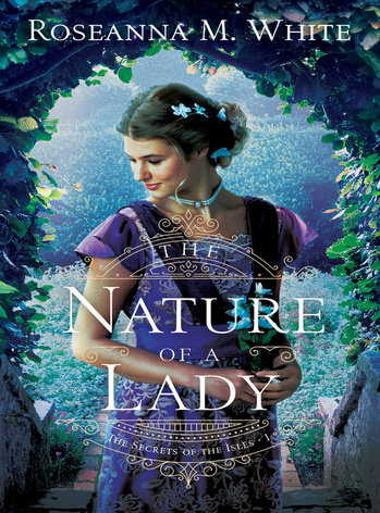 Nature of a Lady