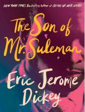 Son of Mr. Sulemon