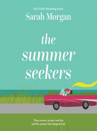 Summer Seekers