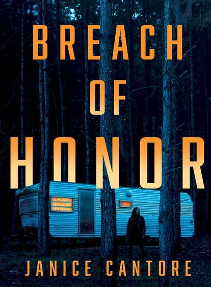 Breach of Honor