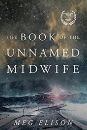 Book of the Unnamed Midwife