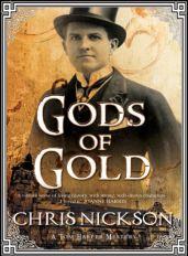 Gods of Gold